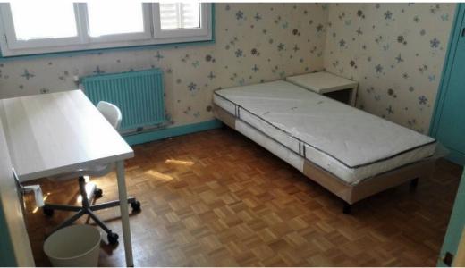 フリーランサーでも入居OKな月390ユーロ光熱費とWifi込みの家具つきシェア物件